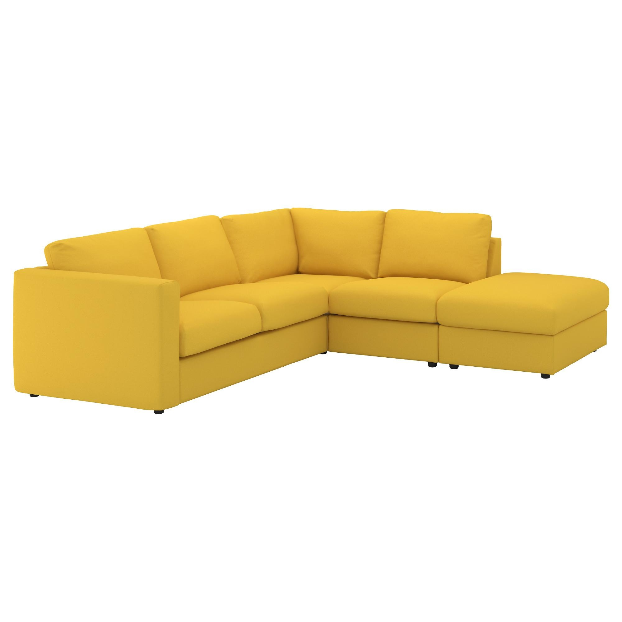 cheap corner sofa beds dublin futon bed canberra 20 43 choices of sofas ideas