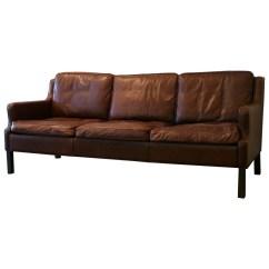 Danish Style Sofa Bed Uk Sheets 20 Inspirations Leather Sofas Ideas