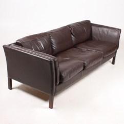 Best 3 Seater Sofa Designs Grey Rattan Corner Garden Set 20 Top Leather Sofas Ideas