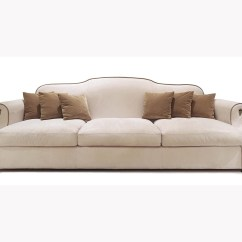Sofa And Chairs Bloomington Mn Second Hand 2 Seater Brown Leather 20 43 Choices Of Sofas Ideas