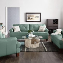 The Brick Cindy Crawford Reclining Sofa Sofas For Less Rohnert Park 20 43 Choices Of Seafoam Green Ideas
