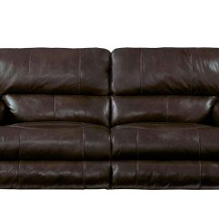 Camerich Sofa Review Euro Style Bed 20 Photos Catnapper Reclining Sofas Ideas