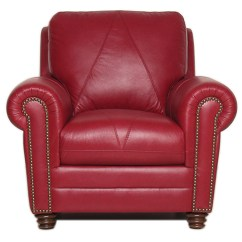 Cherry Red Leather Sofa Fabric Sectional Sofas Mississauga 20 Top And Chairs Ideas