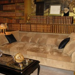 Broyhill Sleeper Sofa Ashley Bonded Leather 20 Best Collection Of Coco Chanel Sofas | Ideas