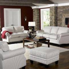 Blue Striped Sofa Uk Poltrone E Poltrona Elettrica 20 Top And White Sofas Ideas