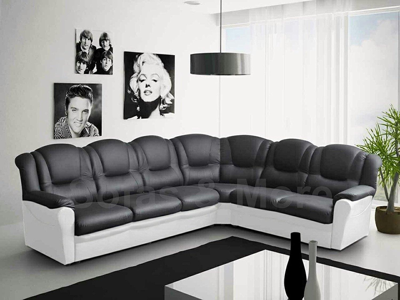 sofas for sale uk amazon sofa cover cloth design 20 43 choices of black corner ideas