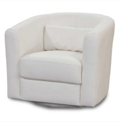 White Leather Accent Chair Canada How To Make Chairs 20 43 Choices Of Sofa Ideas