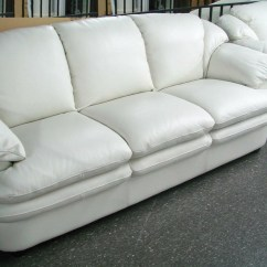 Can You Clean White Leather Sofas Spiers Sofa In Yellow 20 43 Choices Of Ideas