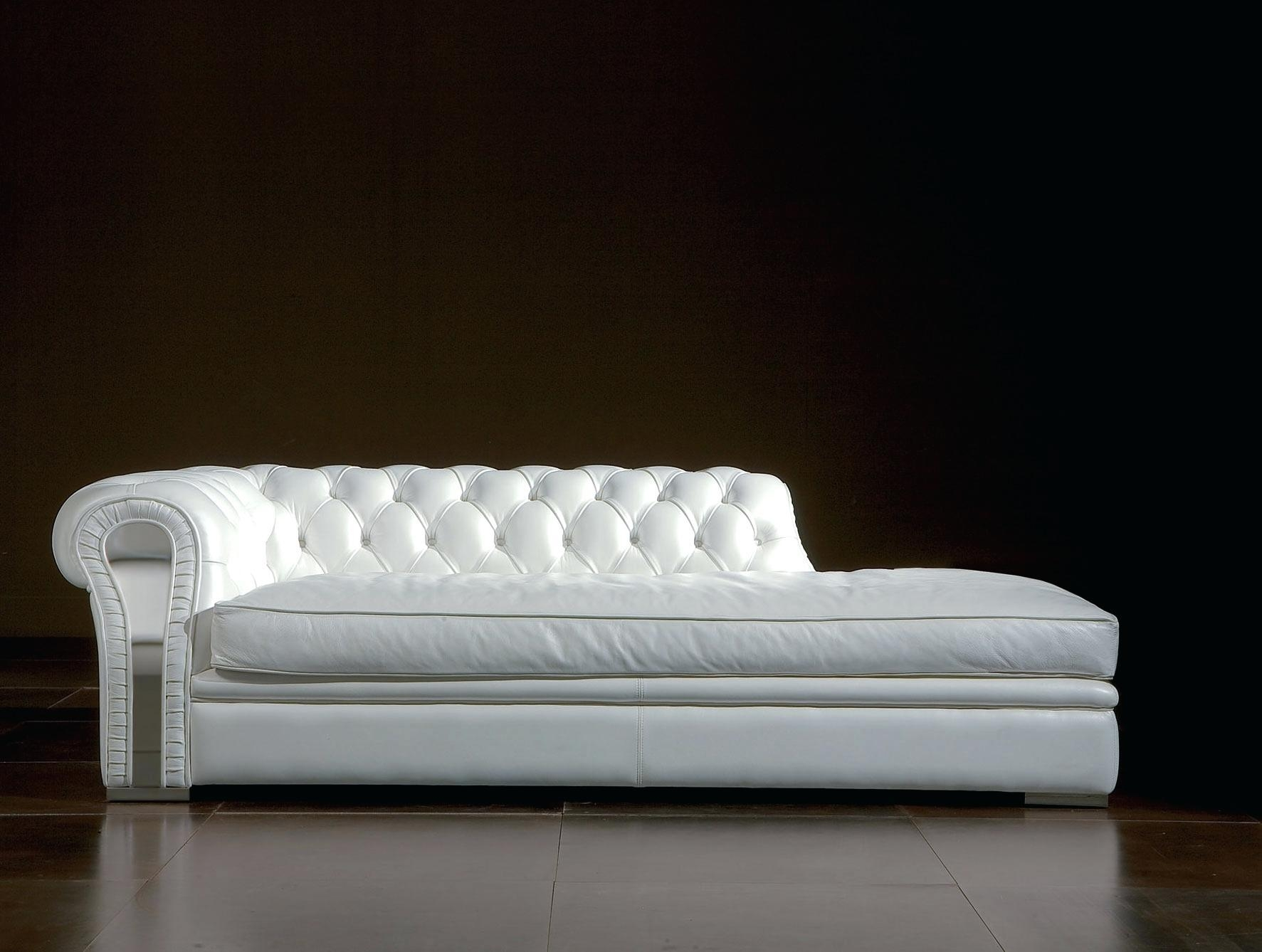 chez long sofa bed retro furniture 20 collection of chaise ideas