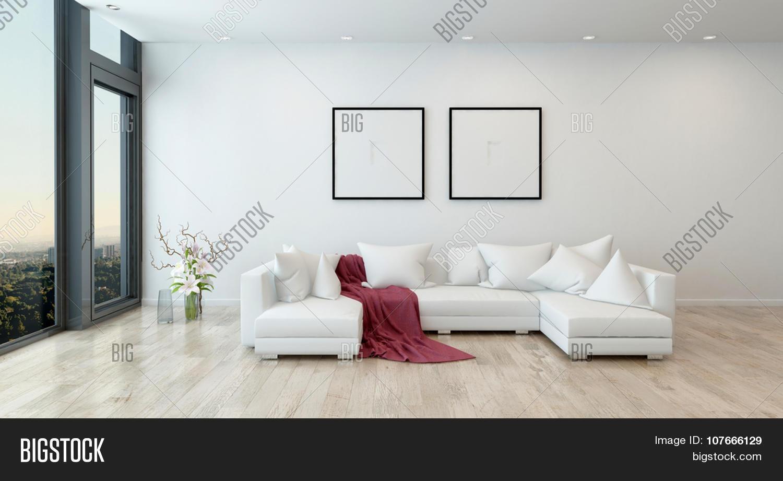 white company sofa throws george smith uk red ebay thesofa