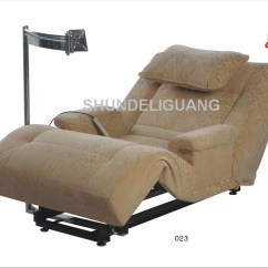 Cheap Pedicure Chairs Indoor Folding 20 Photos Sofa Ideas