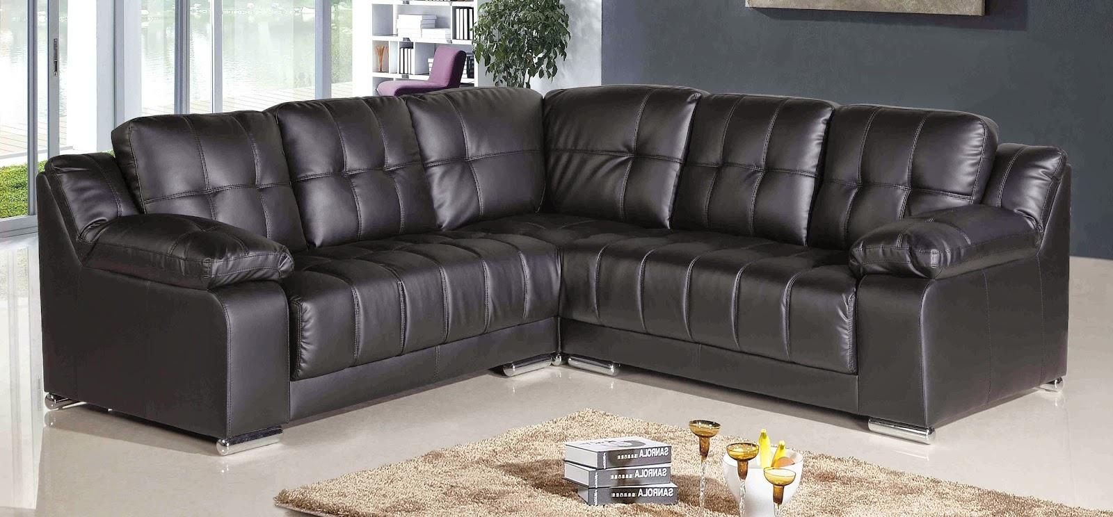 cheap corner sofas on finance havertys parker sectional sofa 20 photos bed | ideas