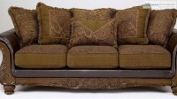 20 Collection of Bradington Truffle Sofas