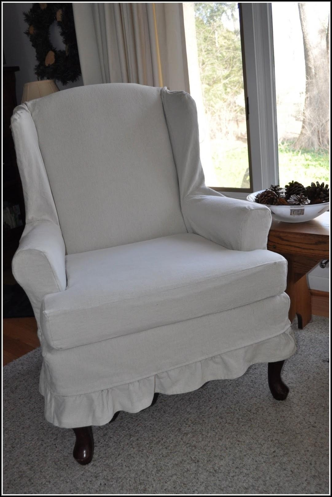 pottery barn anywhere chair cover shrunk colorful side chairs 2017 latest slipcovers sofa ideas