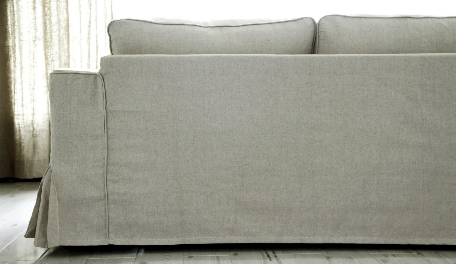 Removable Covers Sofa Loose Covers Sofas Uk Www