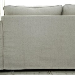 Removable Cover Sofa Dwr Sliding Sleeper Craigslist Covers Loose Sofas Uk Www