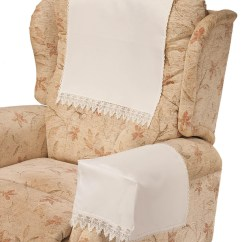Chair Covers For Sale Nz Chiffon 20 Inspirations Armchair Armrest Sofa Ideas
