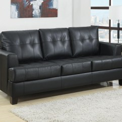 Cheap Sofas In San Diego Modern Sofa Leather And Chrome Chairs 20 Best Orange County Ideas