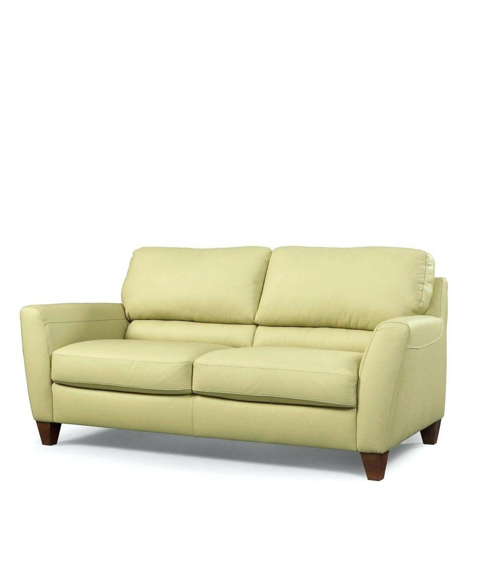 broyhill sectional sofa reviews zanotta alfa cover 20 best ideas macys leather sofas sectionals |