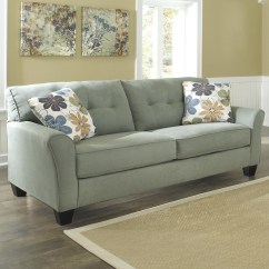 Small Scale Sofas Ready To Emble Manstad Sofa Bed With Storage From Ikea 20 Top Ideas