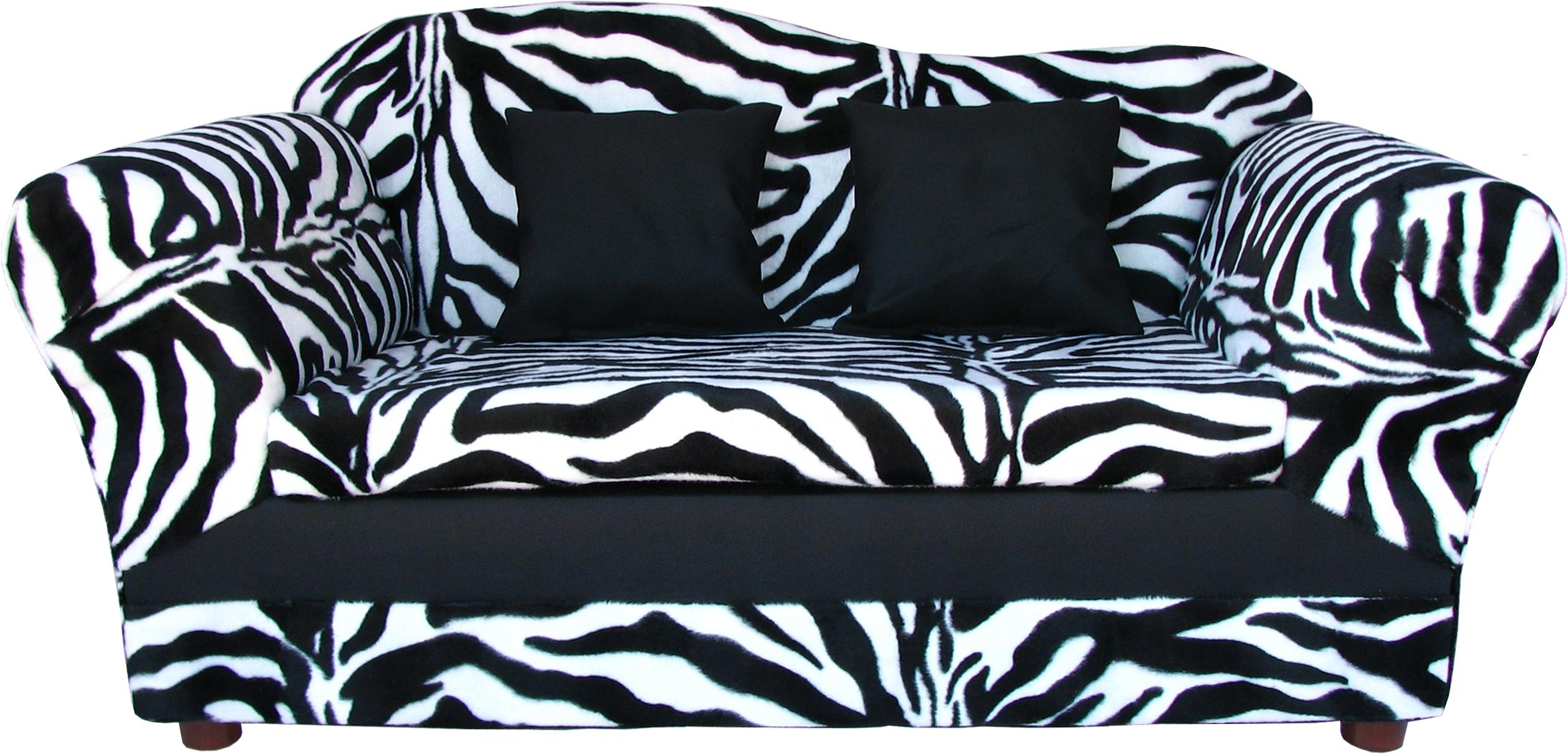 cheap glider chair small chaise lounge chairs for bedroom uk 20 top kids sofa and ottoman set zebra | ideas