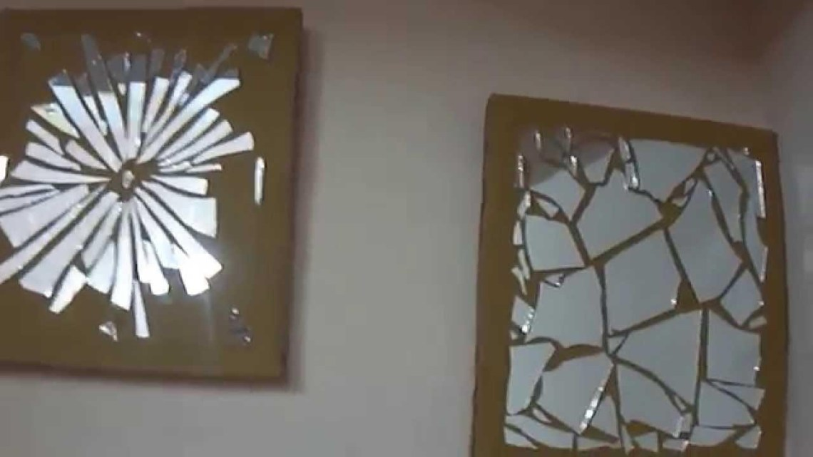 Image Result For Where Can I Buy Glfor A Broken Window
