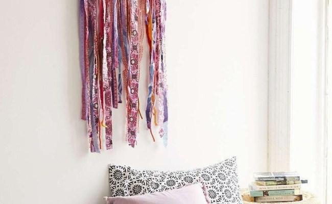 20 Choices Of Pinterest Wall Art Decor Wall Art Ideas
