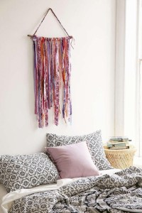 20+ Choices of Pinterest Wall Art Decor   Wall Art Ideas