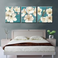 20 Best 3 Piece Wall Art Sets | Wall Art Ideas
