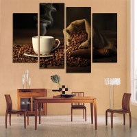 16 Ideas of Multiple Piece Canvas Wall Art | Wall Art Ideas