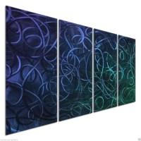 20 Top Ash Carl Metal Art | Wall Art Ideas