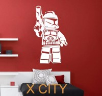 20 Best Lego Star Wars Wall Art | Wall Art Ideas