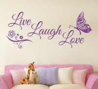 20 Top Live Love Laugh Metal Wall Art | Wall Art Ideas