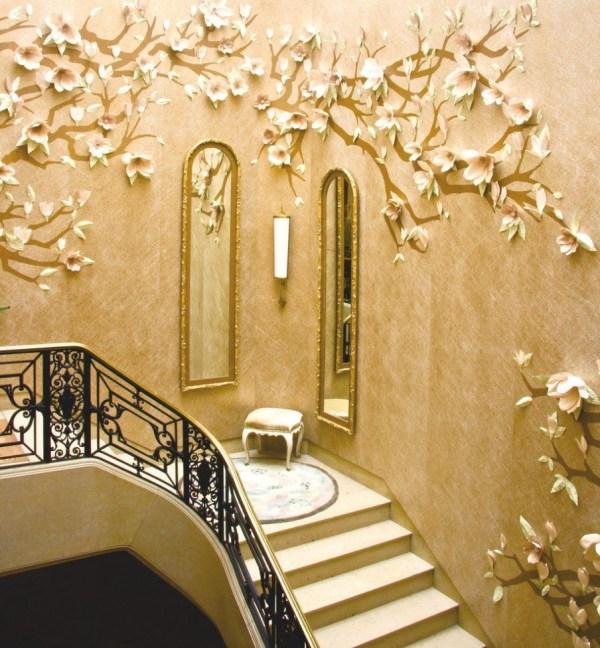 Target Bird Wall Decor Art Ideas