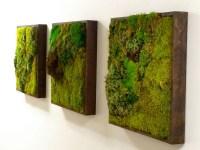 20 Top Lime Green Metal Wall Art