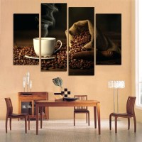 20 Inspirations 4 Piece Wall Art Sets