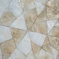 20 Top Capiz Shell Wall Art | Wall Art Ideas