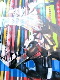 2018 Latest Miami Wall Art | Wall Art Ideas