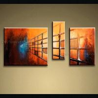 20 Best Triptych Art for Sale   Wall Art Ideas