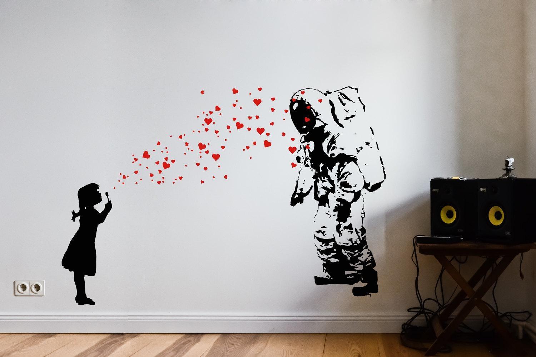 wall art ideas twiggy vinyl wall art explore of photos
