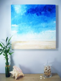 20 Best Ideas Beach Theme Wall Art | Wall Art Ideas