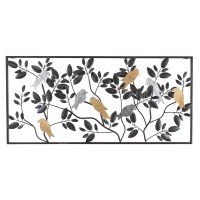 20 Best Target Bird Wall Decor | Wall Art Ideas
