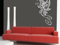 21 Best Wall Art for Bedrooms   Wall Art Ideas