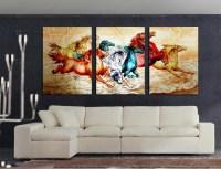 20 Best Collection of Bedroom Framed Wall Art | Wall Art Ideas
