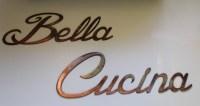 20+ Choices of Cucina Wall Art   Wall Art Ideas