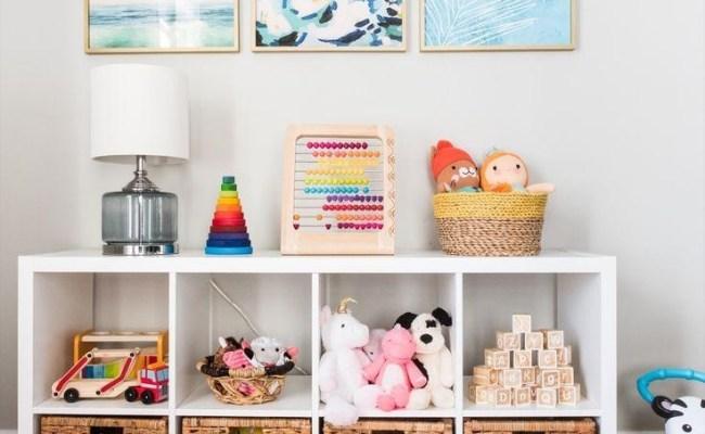20 Best Ideas Wall Art For Playroom Wall Art Ideas