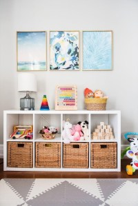 20 Best Ideas Wall Art for Playroom | Wall Art Ideas