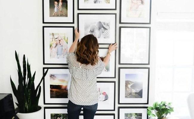 20 Best Ideas Tall Wall Art Decor Wall Art Ideas