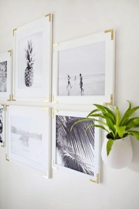 21+ Choices of Large White Wall Art | Wall Art Ideas