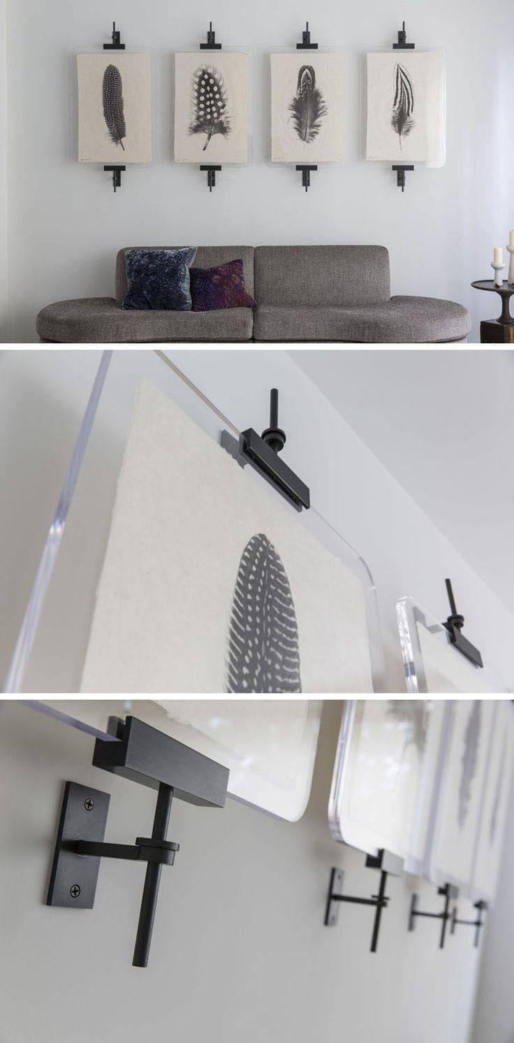Inspirations Contemporary Bathroom Wall Art Wall Art Ideas ...